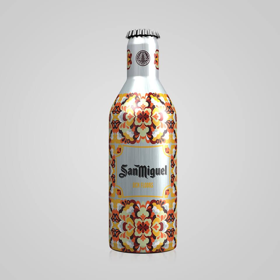 Barcelona_botella_SanMiguel_3 2