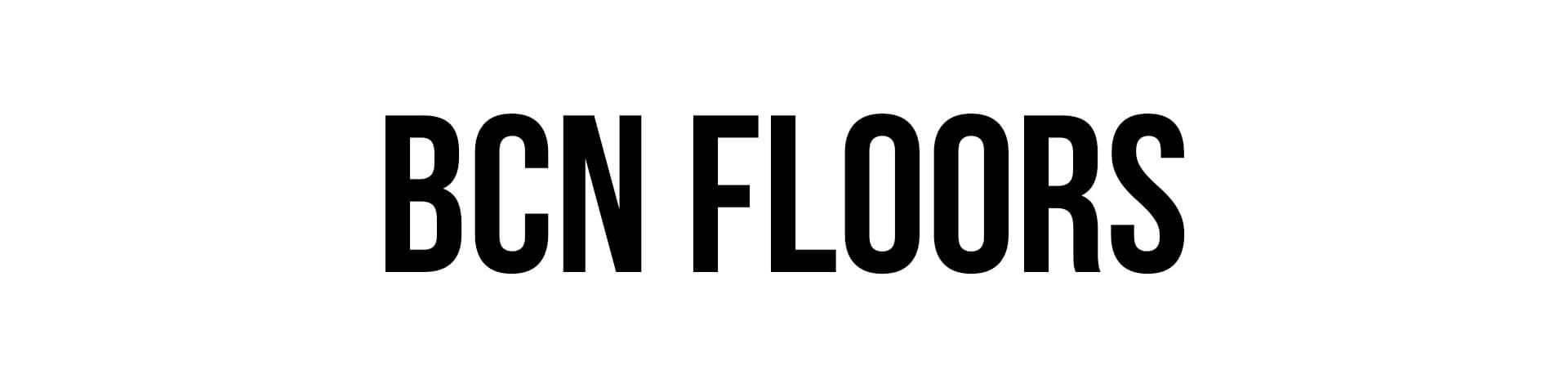 sanmiguel_FLOORS_TEX