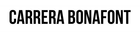 Bonafont_carrera_tx