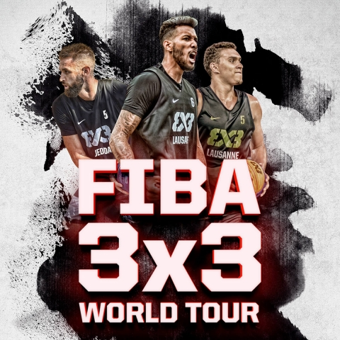 3x3WT_Players