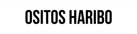 Haribo_cabecera